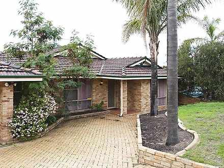 13 Clipper Drive, Ballajura 6066, WA House Photo
