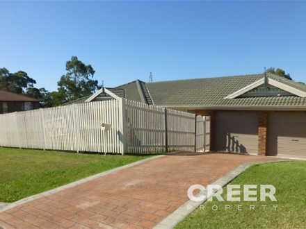 15 Tallah Place, Maryland 2287, NSW House Photo