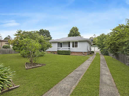 6 Sheaffe Street, Bowral 2576, NSW House Photo