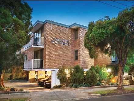 11/11-13 O'shaughnessy Street, Kew 3101, VIC Apartment Photo