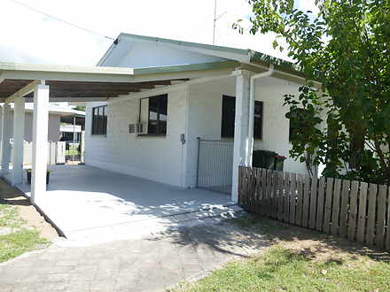 77 Roma Street, Cardwell 4849, QLD House Photo
