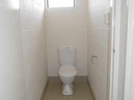 A99f29e99431f403aa0aceee toilet  4  5266 606bef34b19d6 1617686812 thumbnail