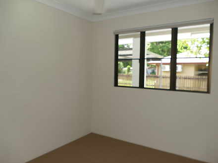 E49dff33ea03ec232eb2efb1 bedroom 3  9  5120 606bef3413f33 1617686813 thumbnail