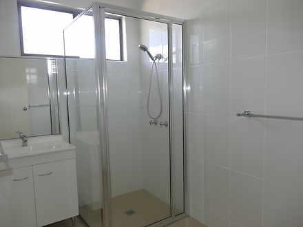 2f0556075d5aa95e63bf8e76 bathroom  35  5036 606bef3485120 1617686821 thumbnail