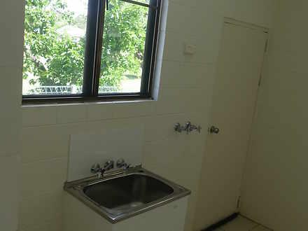 Fec7956e1b2b0fcb9196b856 laundry  6  6070 606bef34e41ae 1617686823 thumbnail