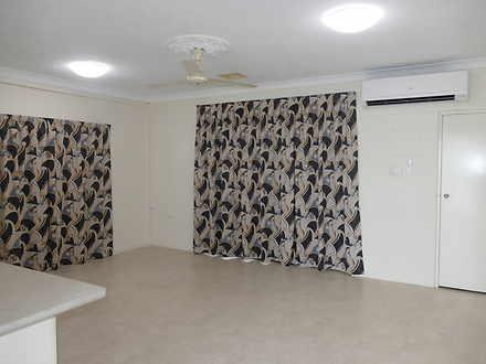 366e7571bb59f6abe9916228 lounge room  3  5373 606bef325d550 1617686823 thumbnail