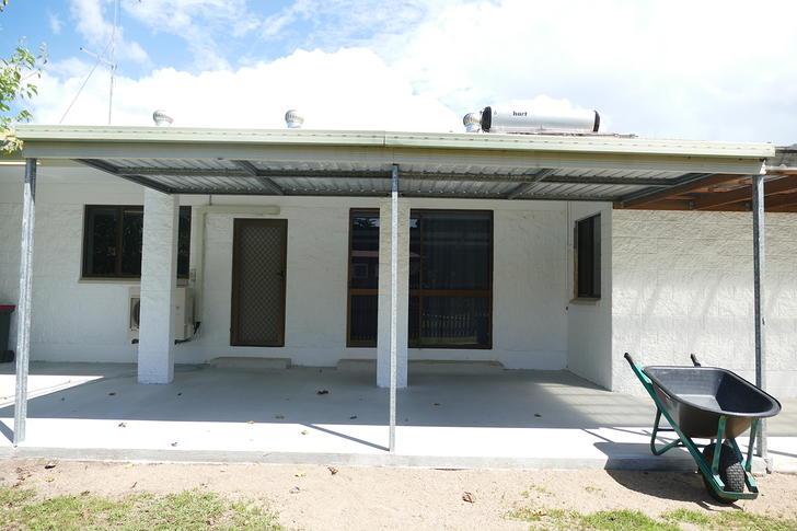 77 Roma Street, Cardwell 4849, QLD House Photo