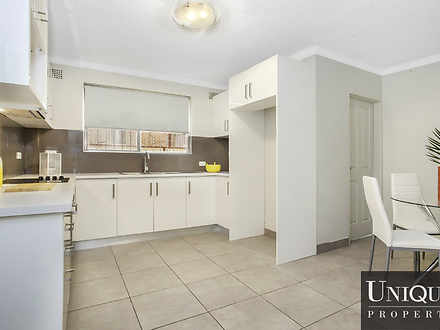 6/166 Victoria Road, Punchbowl 2196, NSW Apartment Photo
