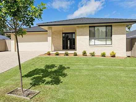 6 Kara Close, Lake Cathie 2445, NSW House Photo
