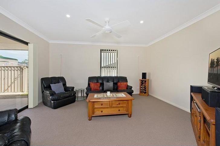6 Kara Close, Lake Cathie 2445, NSW House Photo