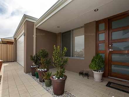 8 Borough Road, Baldivis 6171, WA House Photo