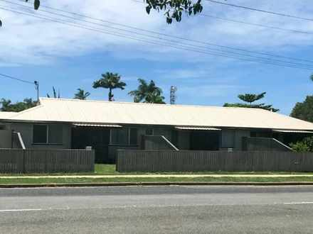 1/20 George Street, Mackay 4740, QLD Unit Photo