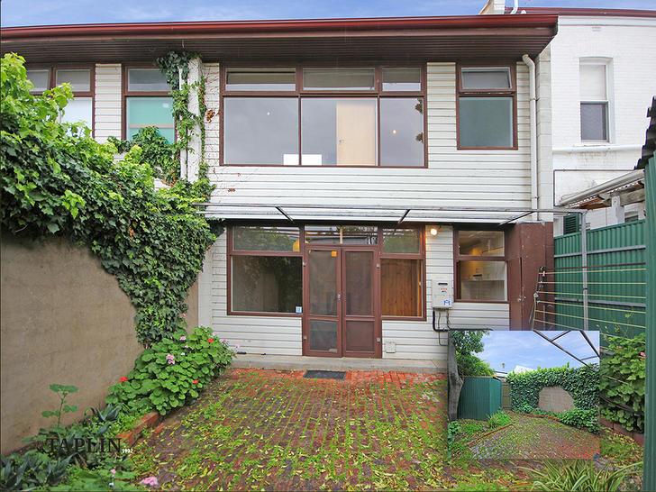 60 Archer Street, North Adelaide 5006, SA House Photo