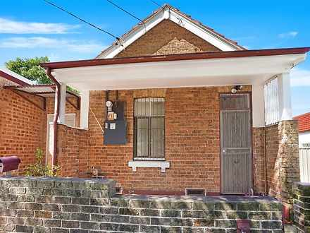 2 Cavey Street, Marrickville 2204, NSW House Photo