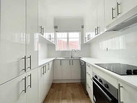 8/33 Monomeeth Street, Bexley 2207, NSW Apartment Photo