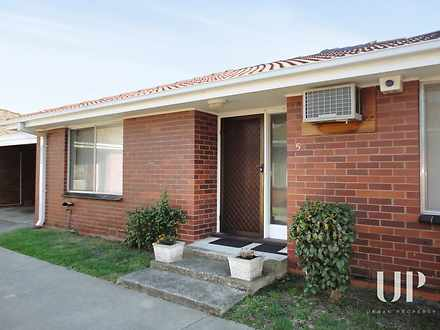 5/11 Axelton Street, Cheltenham 3192, VIC Villa Photo