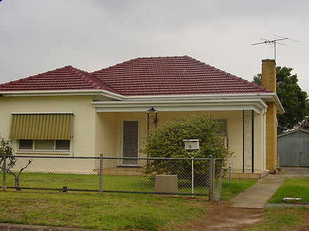 3 Janet Street, Seaton 5023, SA House Photo