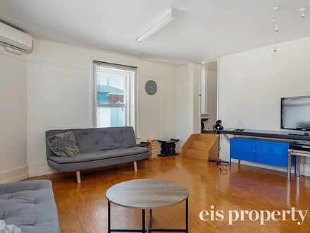 271 Elizabeth Street, North Hobart 7000, TAS Apartment Photo
