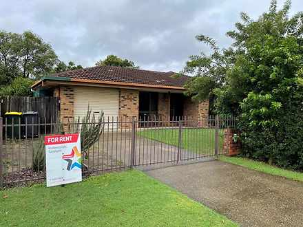 54 Wickham Street, Brighton 4017, QLD House Photo