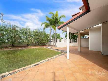 6/50 Herston Road, Kelvin Grove 4059, QLD House Photo