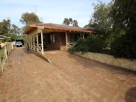 24 Landers Road, Lesmurdie 6076, WA House Photo