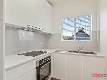 6/136 Denison Street, Camperdown 2050, NSW Studio Photo