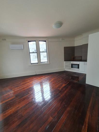 E/723-725 New Canterbury Road, Dulwich Hill 2203, NSW Unit Photo