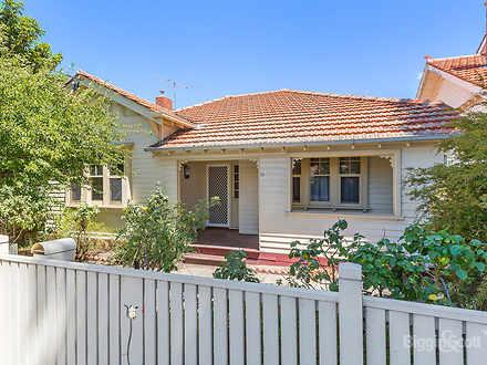 14 Fehon Street, Yarraville 3013, VIC House Photo