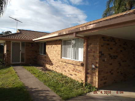 20 Warroo Place, Durack 4077, QLD House Photo