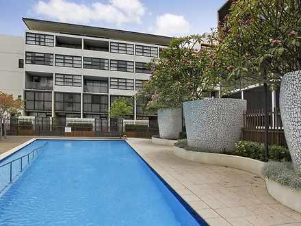 L6/4 Mandible Street, Alexandria 2015, NSW Apartment Photo