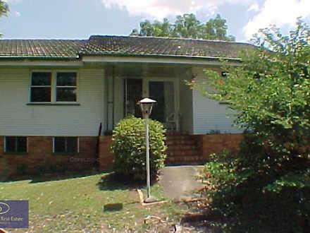 56 Eighth Avenue, St Lucia 4067, QLD House Photo