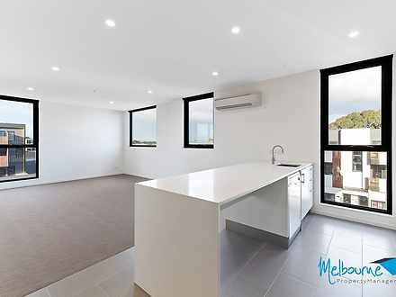 203/30 Bush Boulevard, Mill Park 3082, VIC Apartment Photo