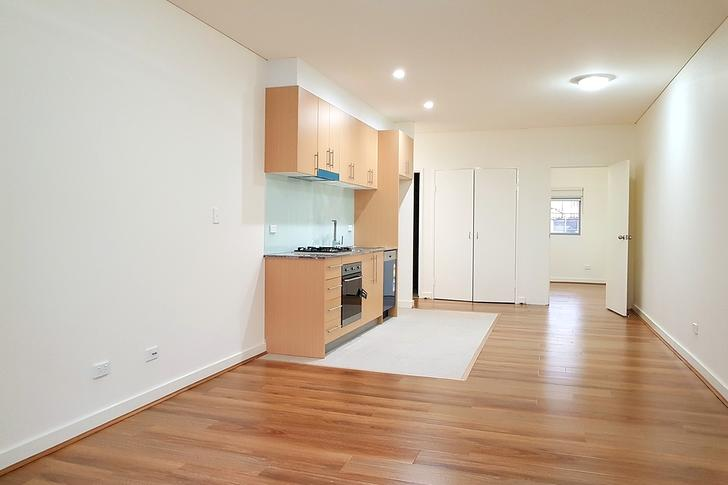 BG08/40-50 Arncliffe Street, Wolli Creek 2205, NSW Apartment Photo