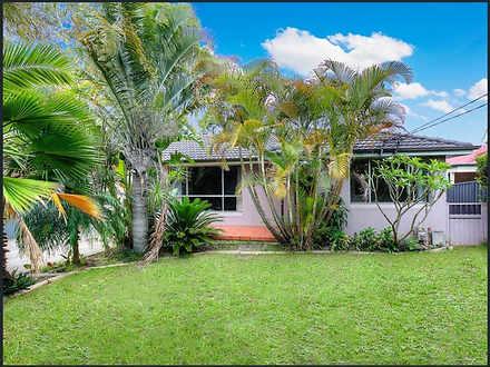 37 Valerie Avenue, Baulkham Hills 2153, NSW House Photo