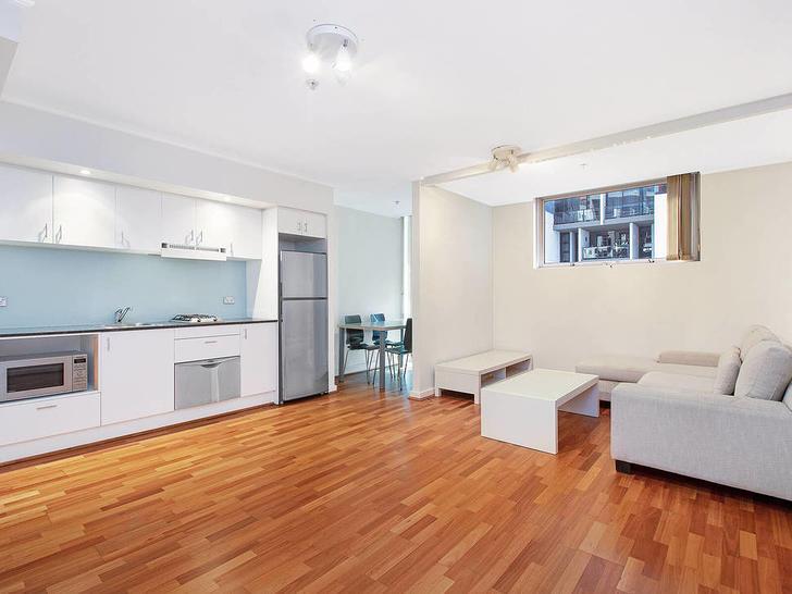 805/15 Atchison Street, St Leonards 2065, NSW Unit Photo