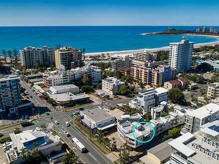 26/35 Brisbane Road, Mooloolaba 4557, QLD Apartment Photo