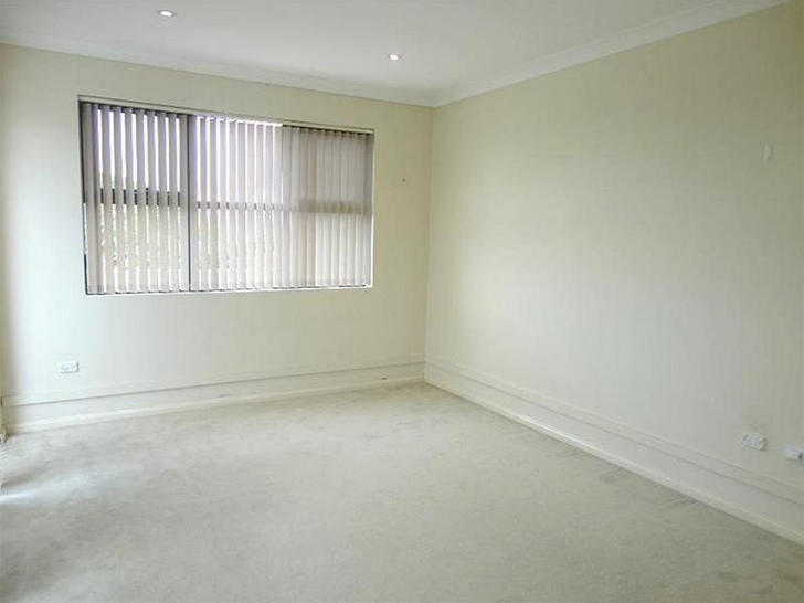 6/23-25 Forest Road, Arncliffe 2205, NSW Apartment Photo