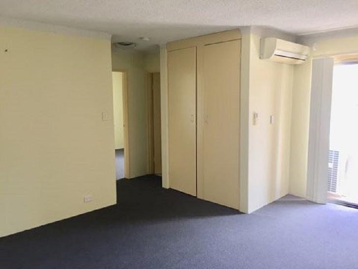 12/7 Harold Street, North Parramatta 2151, NSW Apartment Photo