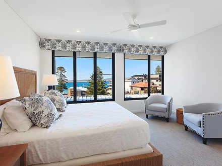 302/10 Pine Tree Lane, Terrigal 2260, NSW Apartment Photo