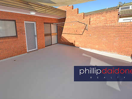 2/154 Woodburn Road, Berala 2141, NSW Unit Photo