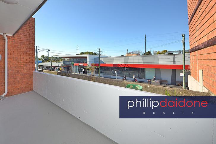 2/154 Woodburn Road, Berala 2141, NSW Unit Photo