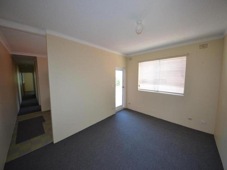 2/115 Graham Street, Berala 2141, NSW Unit Photo