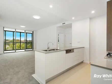 107/10B Charles Street, Canterbury 2193, NSW Apartment Photo