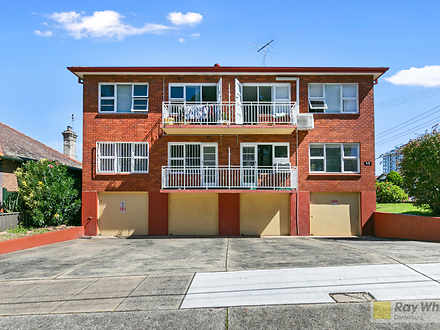 1/13 Ocean Street, Kogarah 2217, NSW House Photo