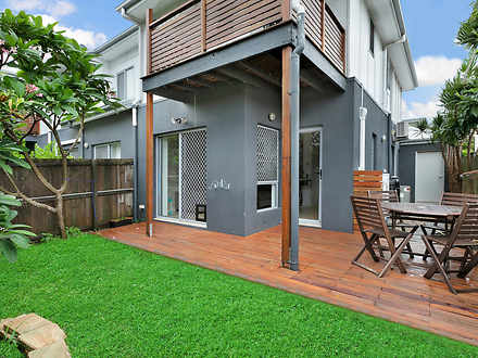5/12 Dinmore Street, Moorooka 4105, QLD Townhouse Photo