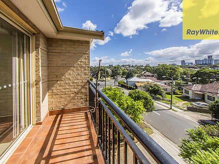 12/60-62 Pitt Street, Granville 2142, NSW Unit Photo