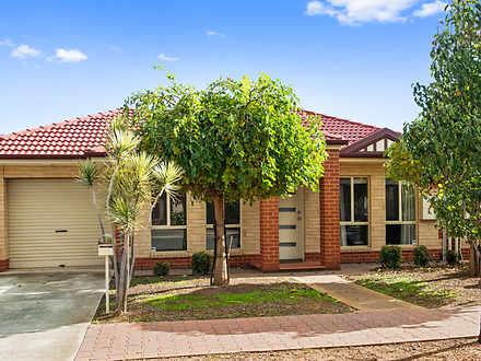 1C Lindley Avenue, Warradale 5046, SA House Photo