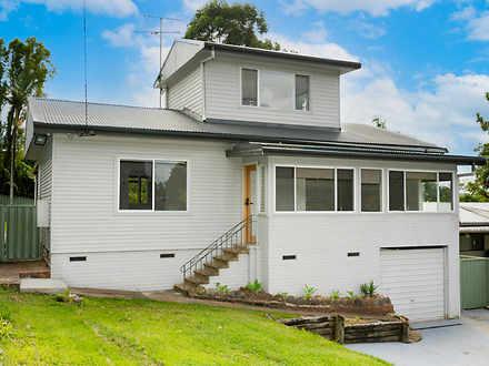 112 Davistown Road, Saratoga 2251, NSW House Photo