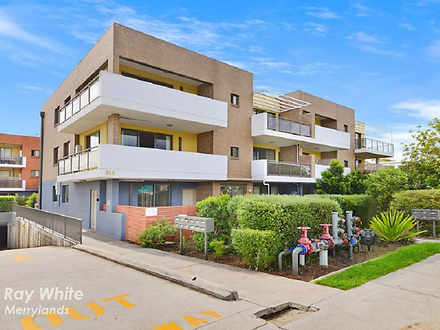 16/328 Woodville Road, Guildford 2161, NSW Apartment Photo