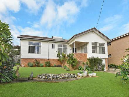18 Gray Street, Port Macquarie 2444, NSW House Photo